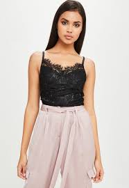going out tops women u0027s evening u0026 party tops missguided
