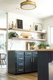 open shelving ideas open kitchen shelving for sale rebelswithacause co