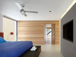 Wood Walls In Bedroom Ways To Dress Up Your Walls Hgtv