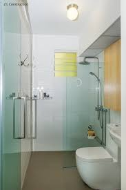 guest bathroom ideas decor bathroom bathroom paint color ideas with bathroom paint colors