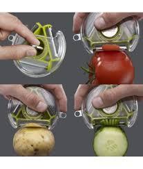 kitchen innovative kitchen tools popular home design amazing