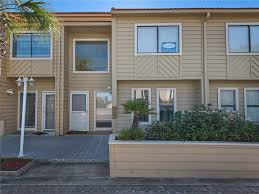Beachside Townhomes Southern Vacation Rentals Destin Vacation Rental Properties Beach Rentals Wyndham