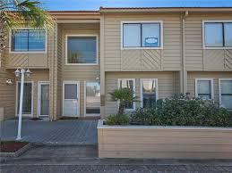 destin vacation rental properties beach rentals wyndham