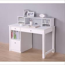 Small White Desk For Sale Desks For Sale Search Offices Pinterest White Desks