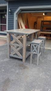 Cheap Kitchen Island Ideas Best 25 Diy Kitchen Island Ideas On Pinterest Build Kitchen