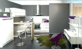 peinture mur cuisine tendance couleur meuble cuisine tendance peinture mur cuisine tendance