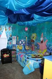 spongebob bedroom 68 best spongebob furniture images on pinterest spongebob