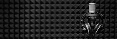 music studio vancouver music studio esher media