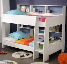 Modern Bunk Bed With Desk Bedrooms Design Ideas Attachment Id6064 Modern Bunk Bed Of