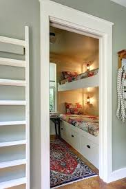 Bunk Bed Ideas For Small Rooms Diy Bunk Beds For Small Rooms Image Of Hanging Bunk Bed Dkamans Info