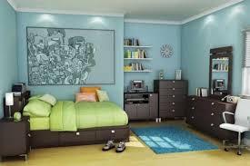 kids bedroom furniture qartel us qartel us