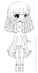 people coloring pages people coloring pages best coloring page
