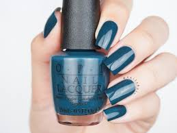 polish colors light blue nail polish awesome colors of nail