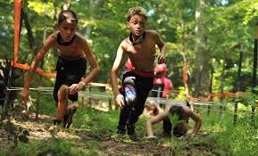 spartan race inc obstacle course races spartan world