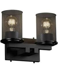 matte black vanity light find the best savings on justice design group msh 8772 10 mblk matte