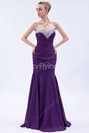 prom dresses archives beautiful wedding dresses