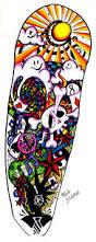 money tattoo stencils free download clip art free clip art