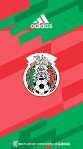 best 25 mexico wallpaper ideas on pinterest