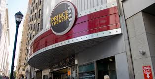 home theater philadelphia where to watch the 88th academy awards in philadelphia
