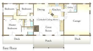 ranch style house floor plans ranch style open floor plans fokusinfrastruktur com