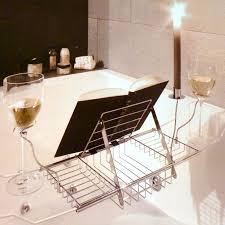 furniture home bathtub reading tray 47 project bathroom on