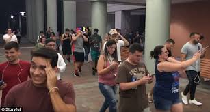 How Pokemon Go is changing the world  Opinion    CNN com