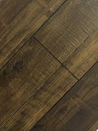 Tongue And Groove Laminate Flooring Williamsburg Dark Walnut Laminate Flooring