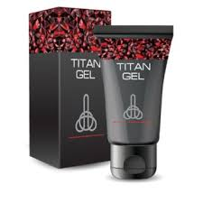 titan gel philippines natural herbal medicine metro manila