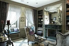 modern vintage interior design interior design modern french interior design aciarreview info