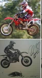 ama outdoor motocross 858 bedste billeder om motocross på pinterest bobs motocross og