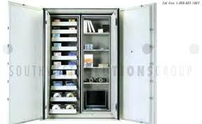 fireproof safe file cabinet file cabinet safes york fireproof file cabinet safe plunket info