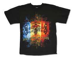 Slipknot Flag Buy Slipknot Tour And Get Free Shipping On Aliexpress Com