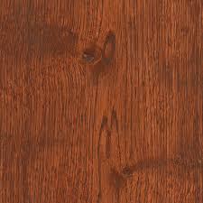 Desert Oak Brushed Dark Brown Engineered Hardwood Wood Flooring The Home Depot
