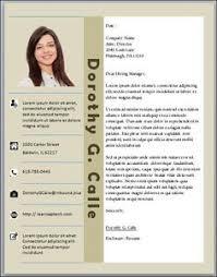 resume template in word creative resume template microsoft word downloadable