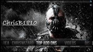want to get kodi firing on all cylinders here u0027s how to install