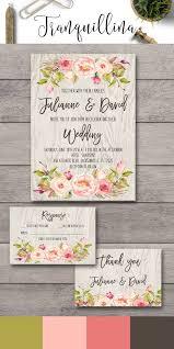 wedding invitations jacksonville fl 143 best save the date wedding invitation images on
