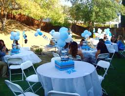 teddy baby shower decorations teddy baby shower decorations ideas party for a catch my blue