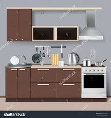 kitchen simple kitchens with balcony kitchens