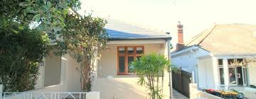 36 rickard avenue bondi beach nsw 2026 sale u0026 rental history
