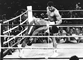Best Resume In Boxing by Muhammad Ali Who Riveted The World As U0027the Greatest U0027 Dead At 74