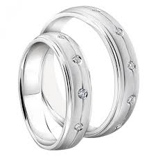 Wedding Ring Metals by Wedding Rings Durable Mens Wedding Bands Mens Wedding Ring