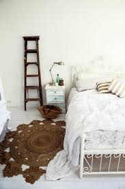 before after tour life by the sea life by the sea 22 abeachcottage blog bedroom white painted floor abeachcottage