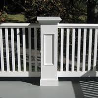 porch columns save on custom porch columns