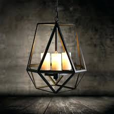 Country Style Pendant Lights Articles With Country Style Pendant Lights Tag Country Style