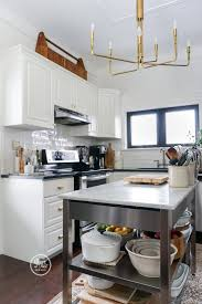 ikea kitchen cabinets for sale kijiji joining the open shelf posse in the kitchen oliver and