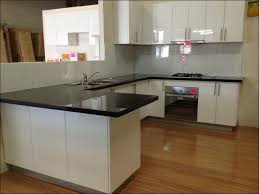 Cheap Kitchen Splashback Ideas Kitchen Modern White Kitchens Cheap Kitchen Backsplash Tile