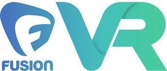 Home Design Vr Gear Vr Oculus Home Update Beautiful New Design Vr Pill