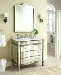 bathroom vanity and mirror mster bathroom mirror with shelf and