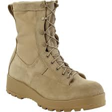 womens desert boots size 9 shop army air exchange service