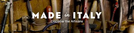 amazon com made in italy handmade products